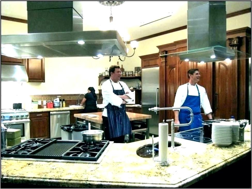 Chef Kitchen Decor Sets