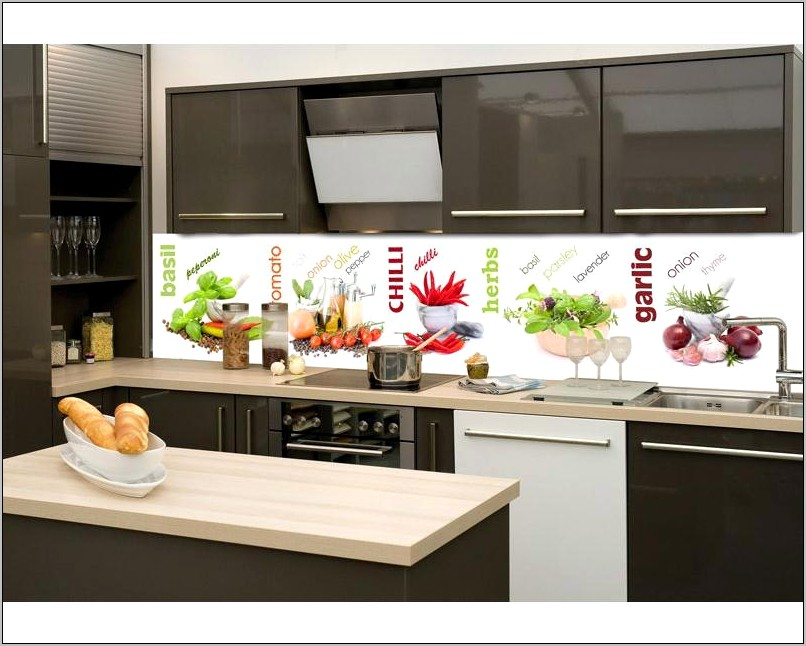 Chili Pepper Kitchen Decorating Themes
