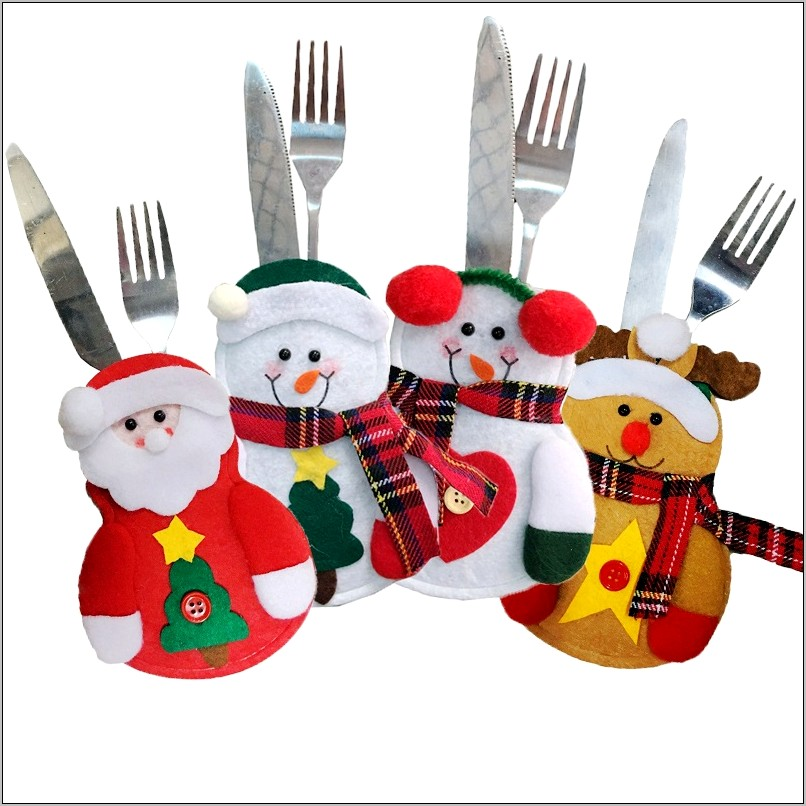Christmas Kitchen Decor Suppliers