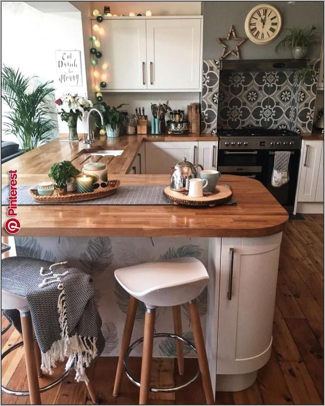 Coffee Themed Kitchen Decor Pinterest