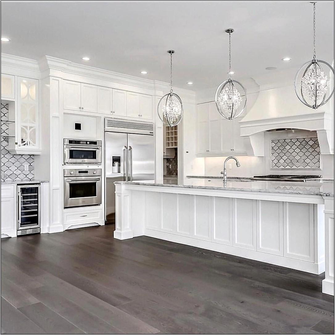 Complete Kitchen Decor Sets