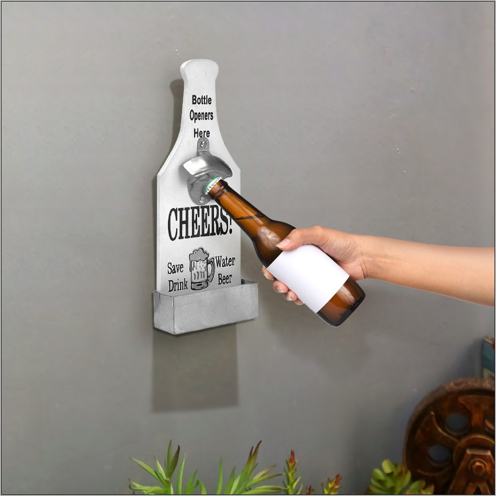 Complete Kitchen Decorative And Functional Bottle Collection