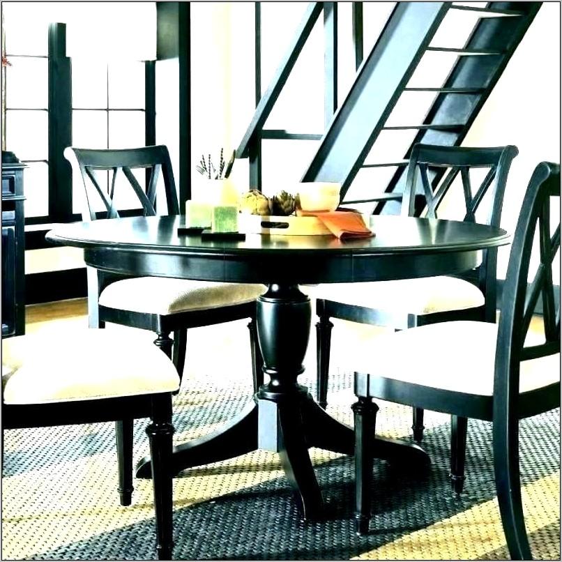 Cool Kitchen Table Decor