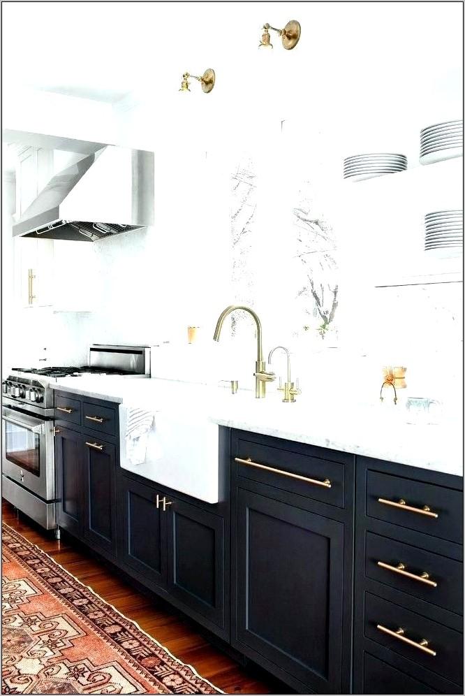 Copper Look Kitchen Wall Decor