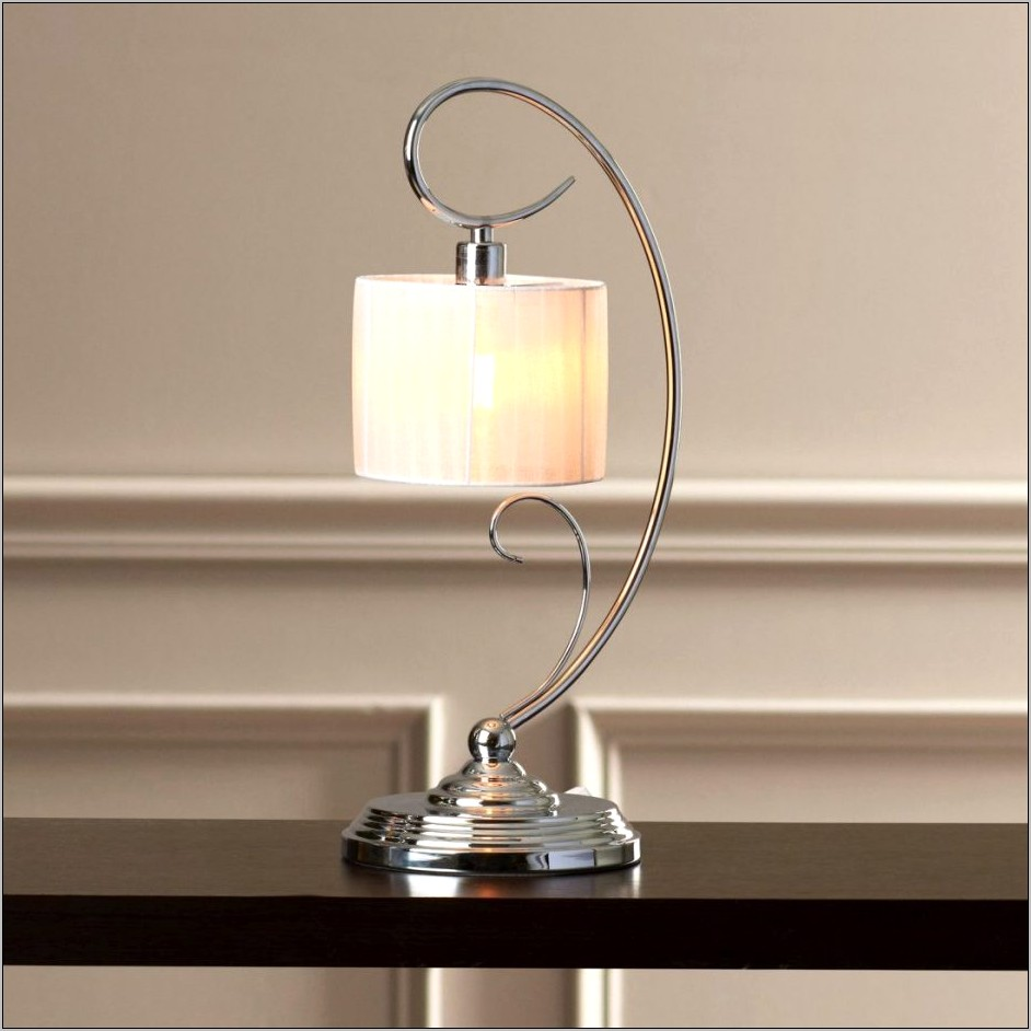 Cordless Kitchen Decorative Lamps
