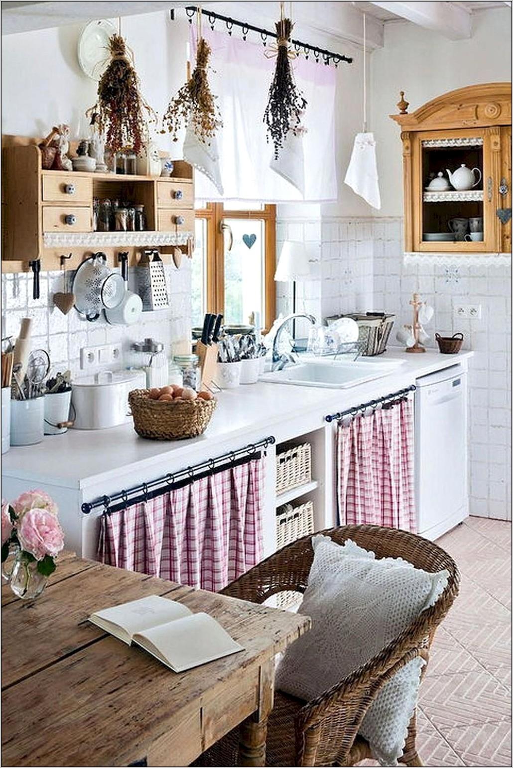 Country Kitchen Decor Australia