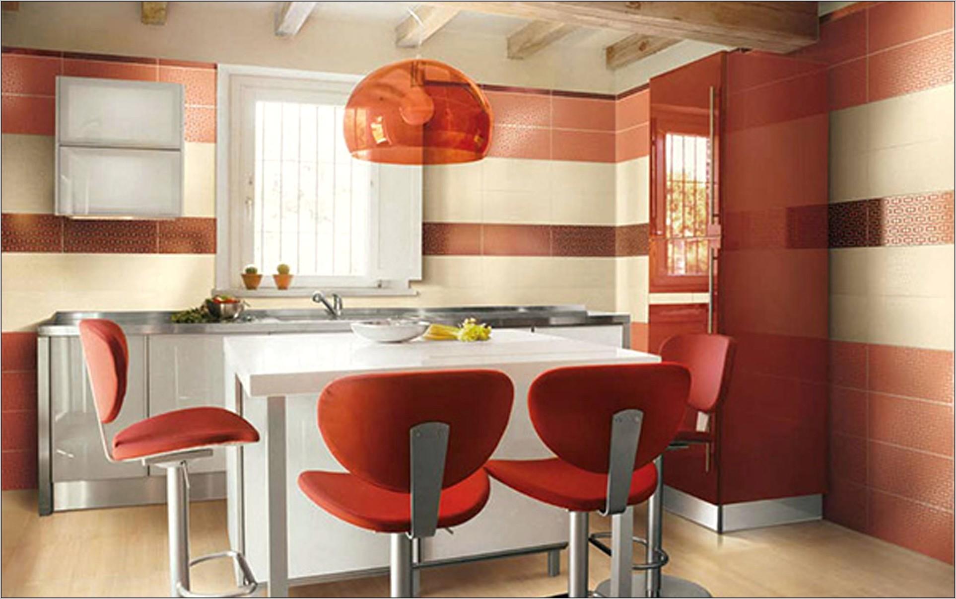Creative Kitchen Ideas Decorating