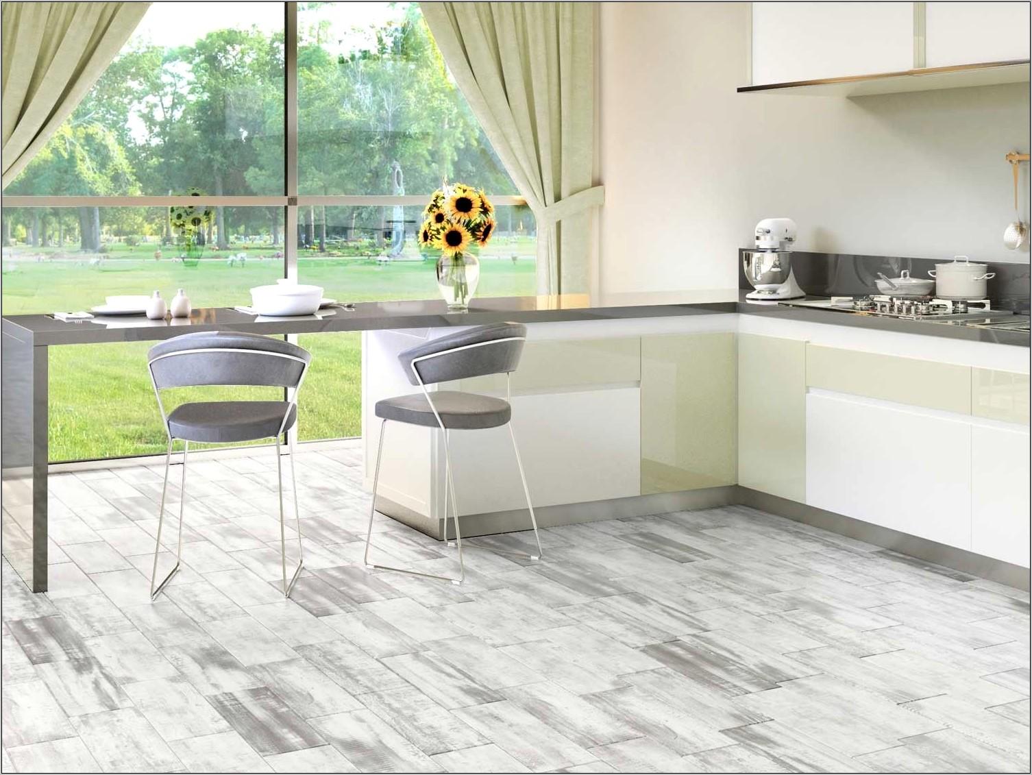 Ctm Kitchen Decor Tiles