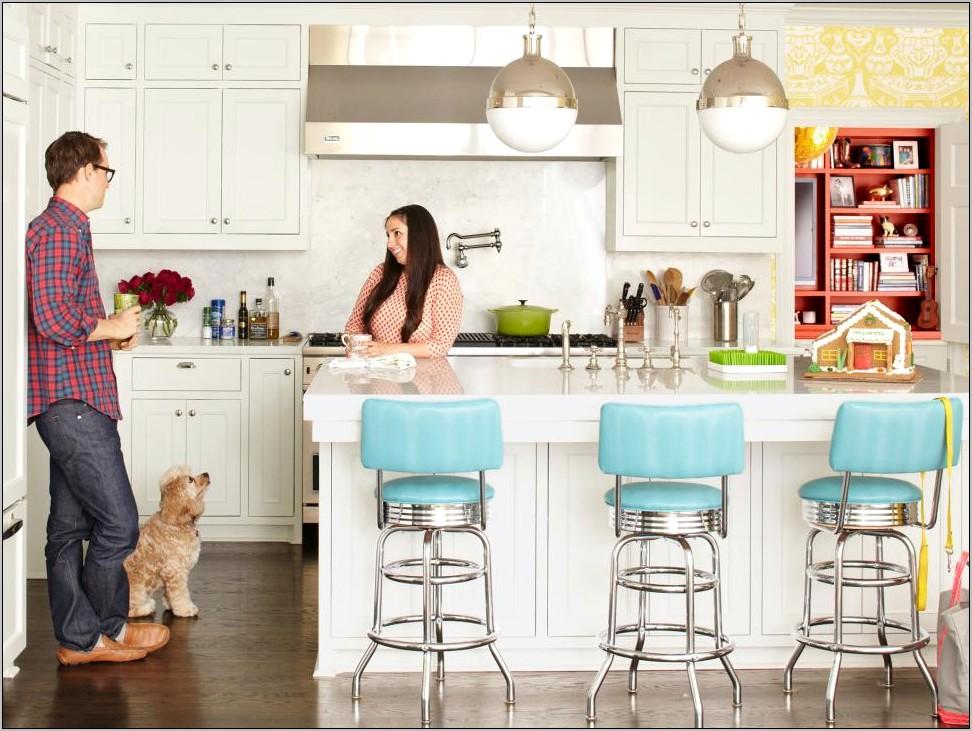Decorate A Kitchen Chir Super Cool