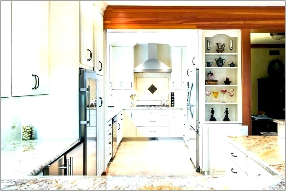 Decorate A Kitchen Online