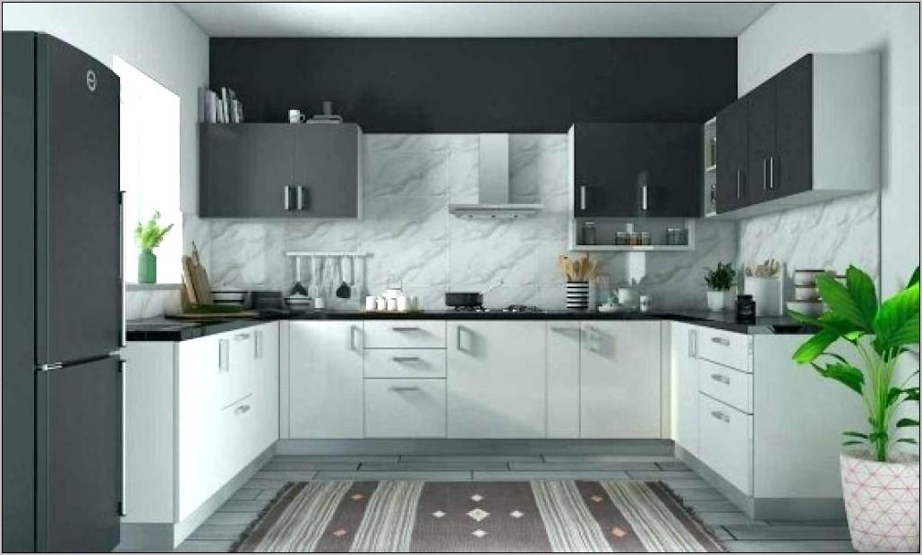 Decorate Kitchen Online Free