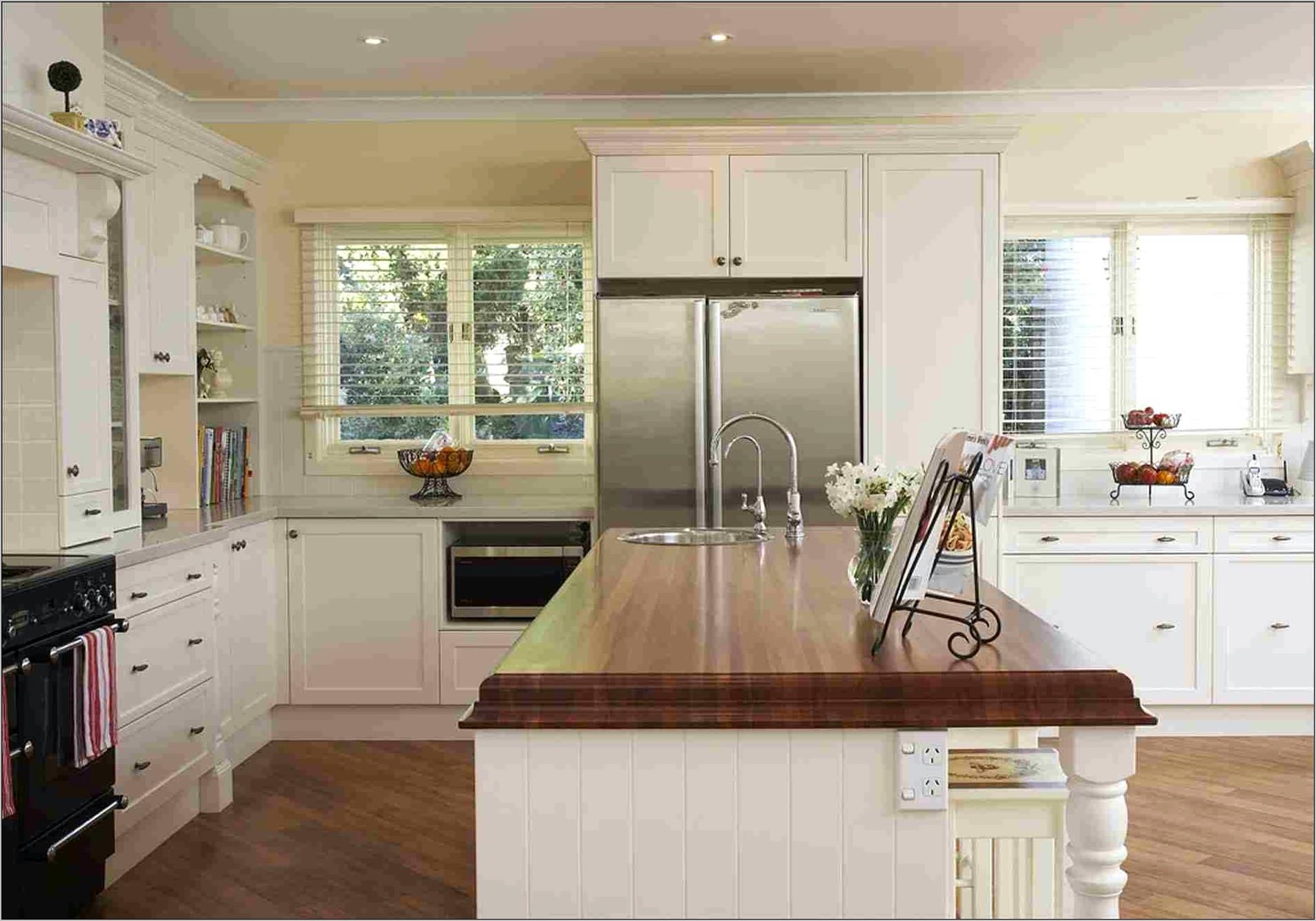 Decorate My Kitchen Online