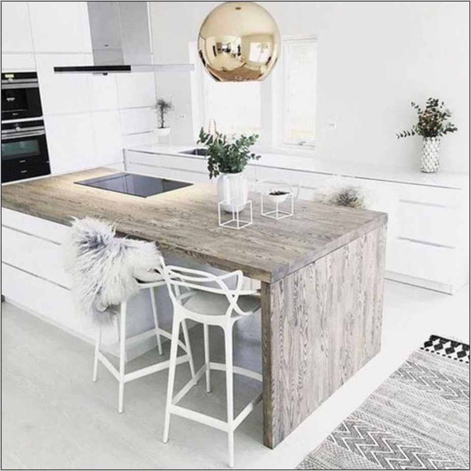 Decorating Ideas For Mobile Homes Kitchen