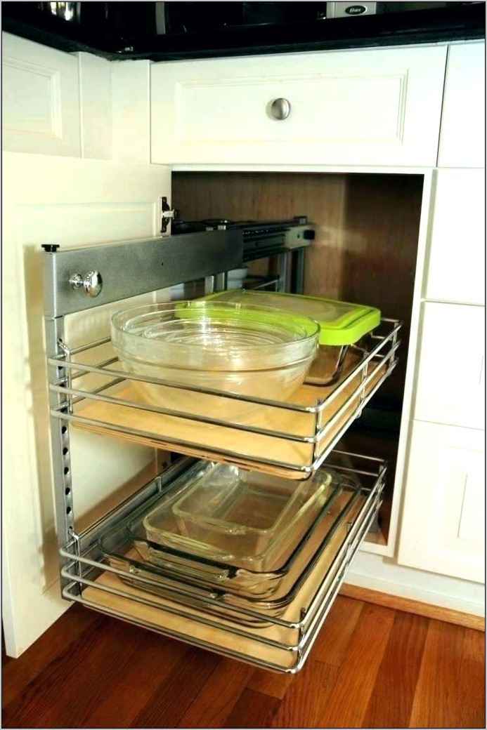 Decorating Ideas For Upper Kitchen Cabinets