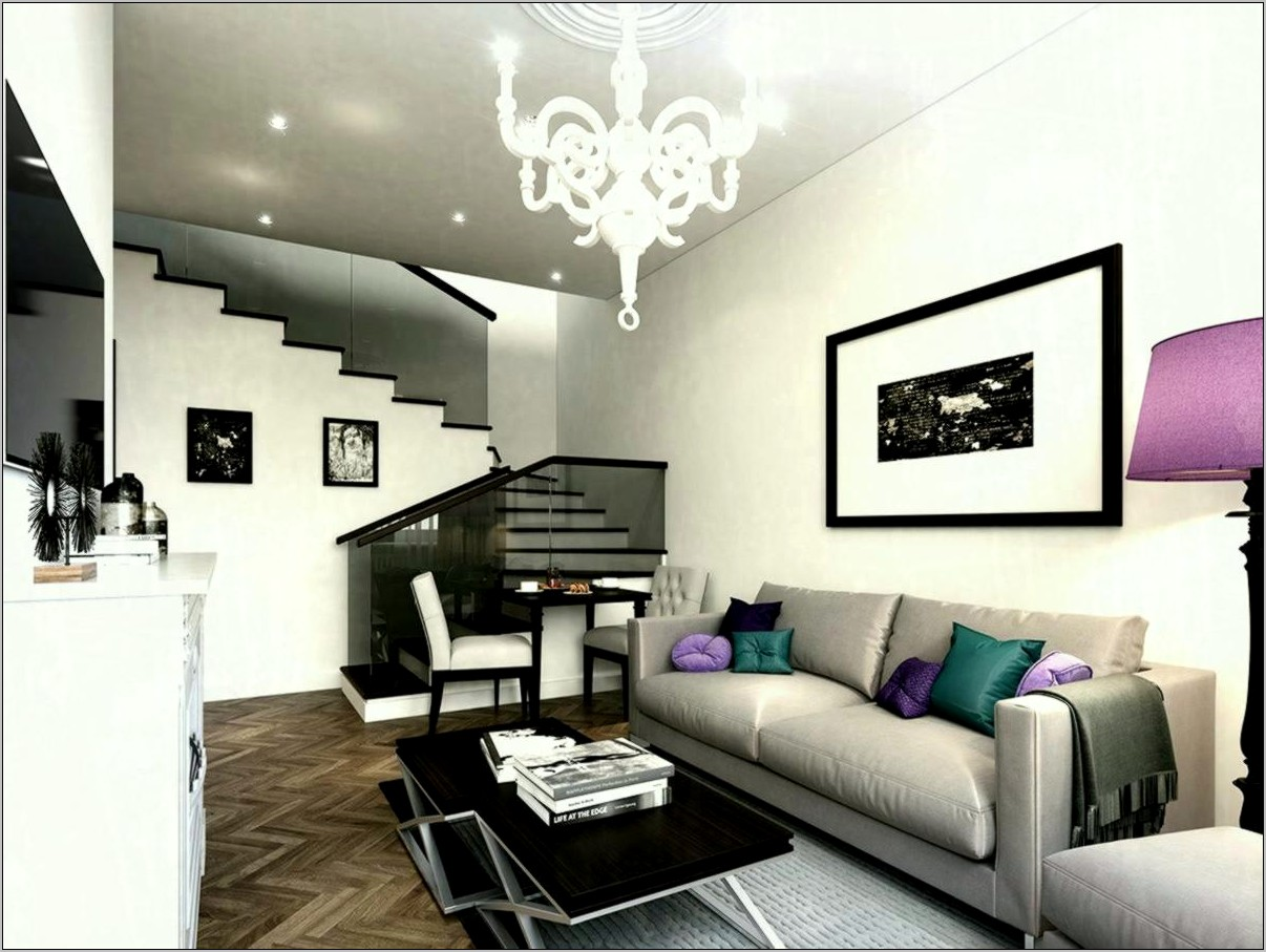 Decorating Kitchen With Cathedral Ceiling