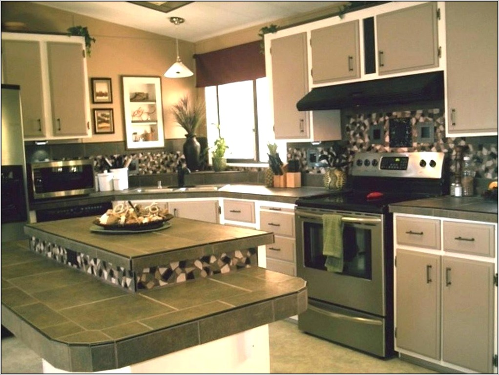 Decorating Tips For A Kitchen Makeover