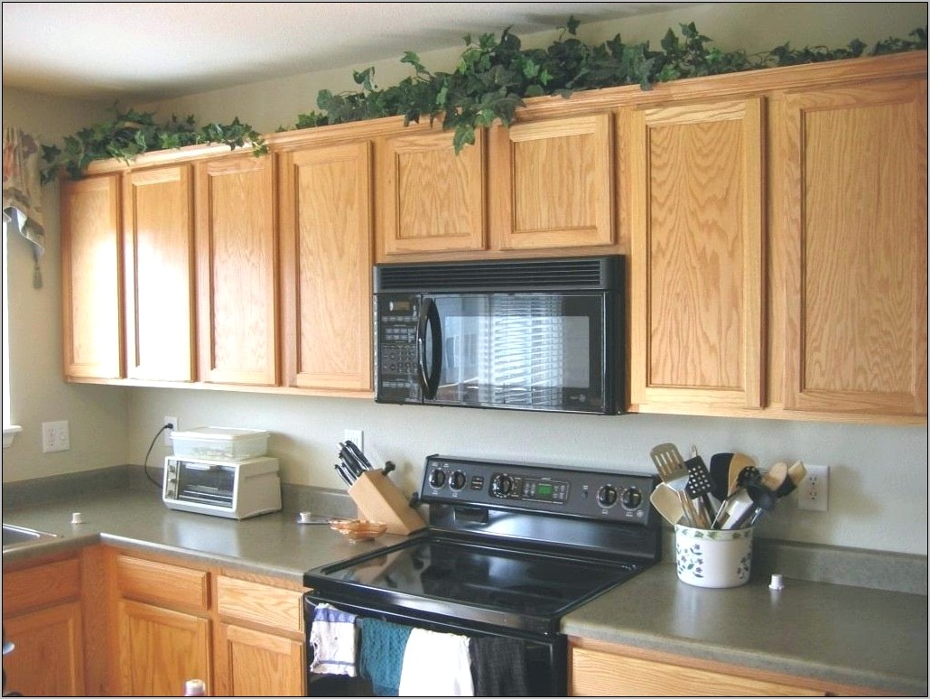 Decorating Your Kitchen With Roosters