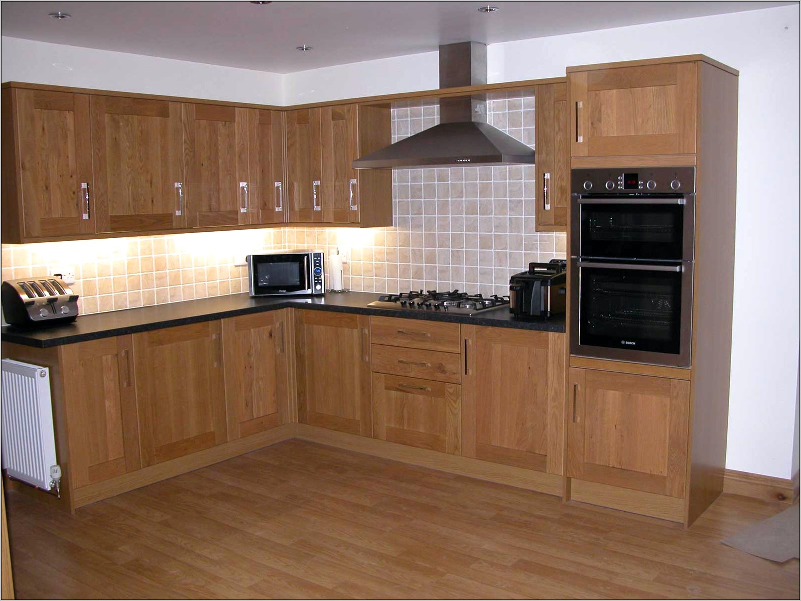 Decoration For Kitchen Cabinet Doors