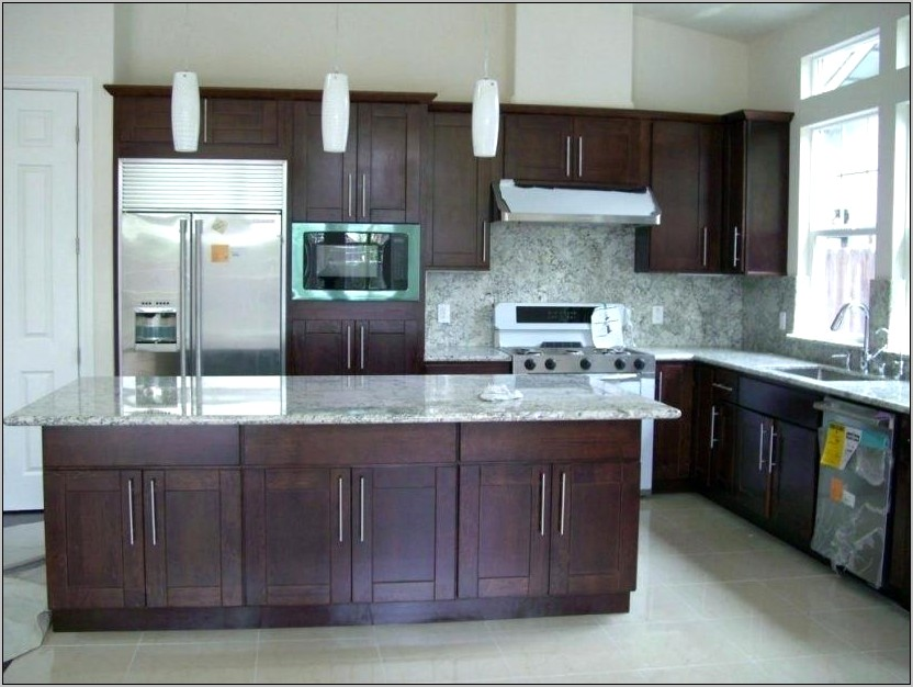 Decorations For Kitchen Cabinet Tops