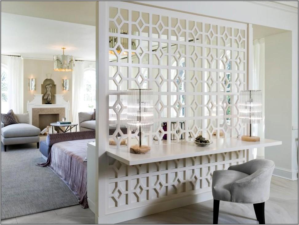 Decorative Ceiling Dividers Kitchen