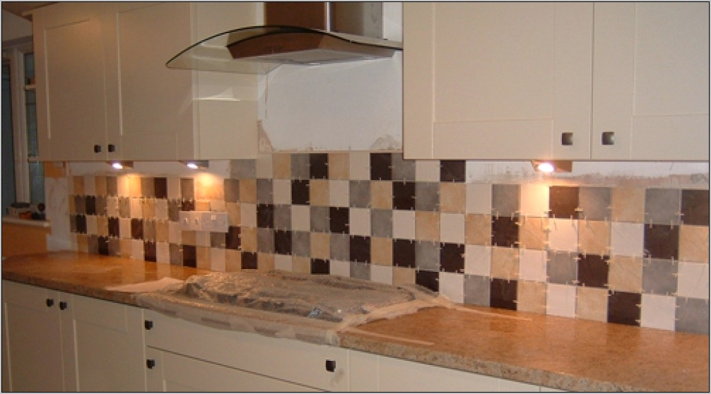 Decorative Ceramic Tile For Kitchen Backsplash
