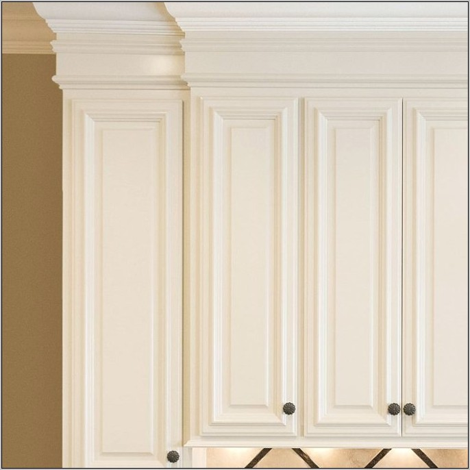 Decorative Glaze For Kitchen Cabinets
