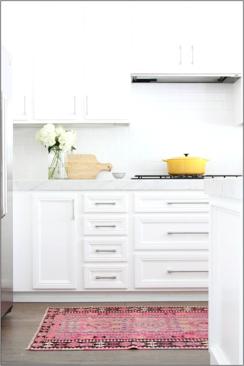 Decorative Kitchen Cabinetry San Clemente Ca