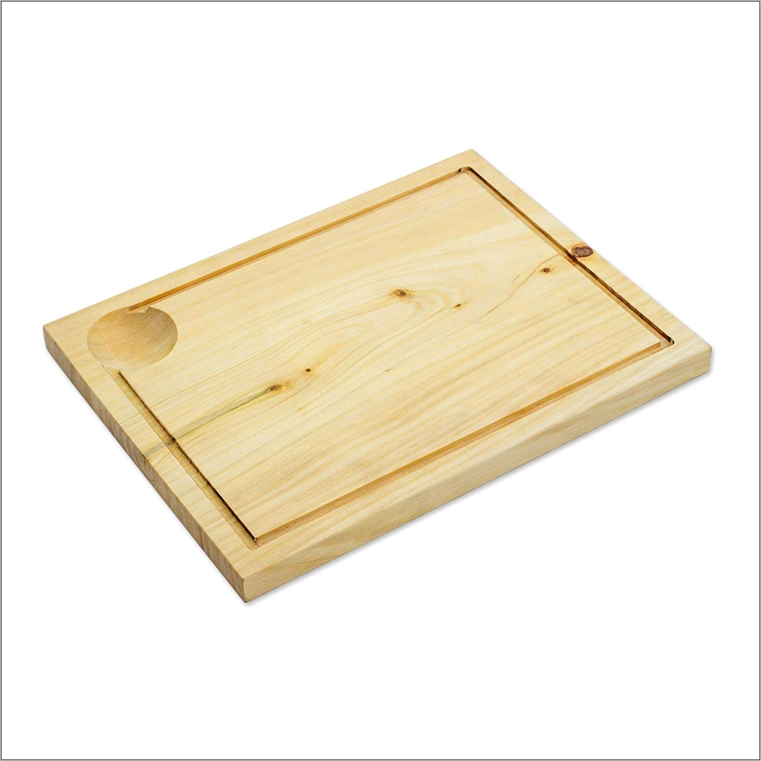 Decorative Kitchen Cutting Boards