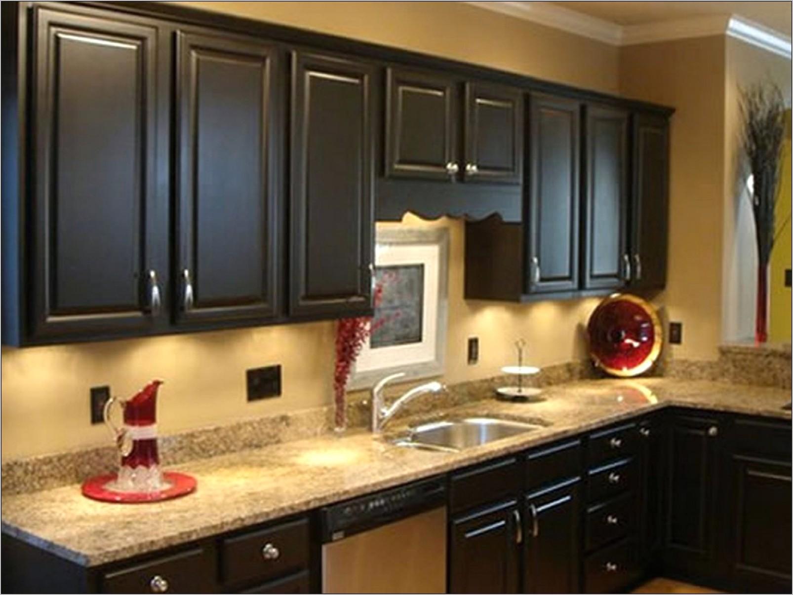 Decorative Kitchen Door Pull Jig