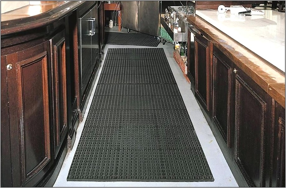 Decorative Kitchen Floor Mats Uk