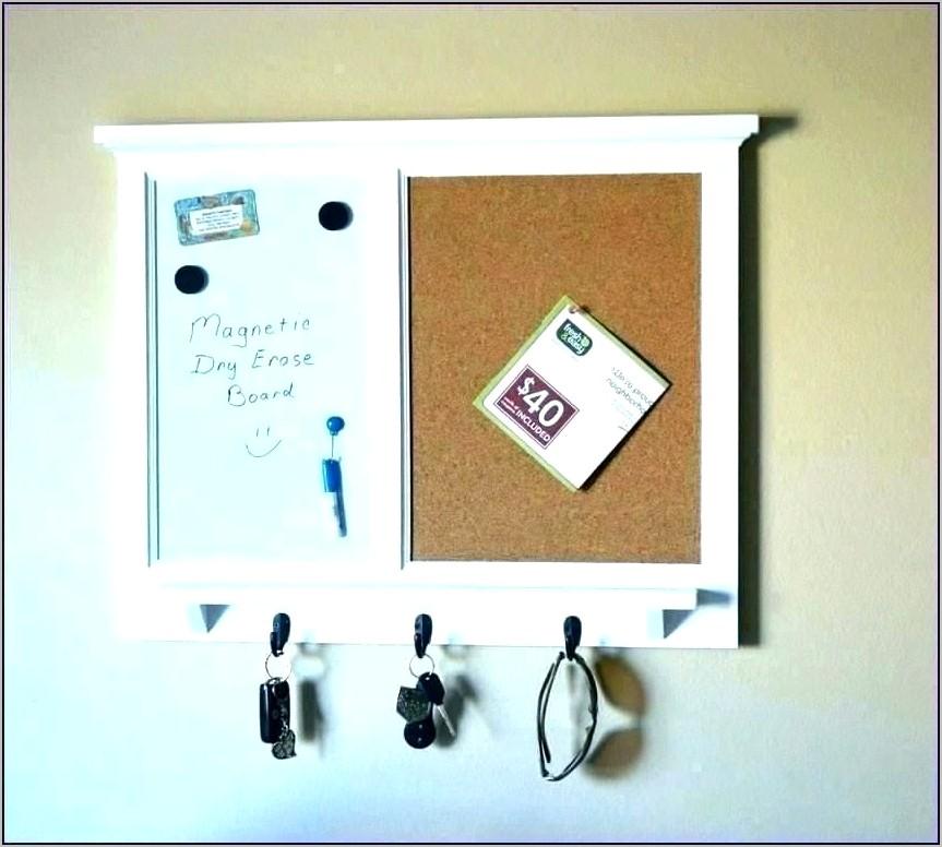 Decorative Kitchen Menu Board