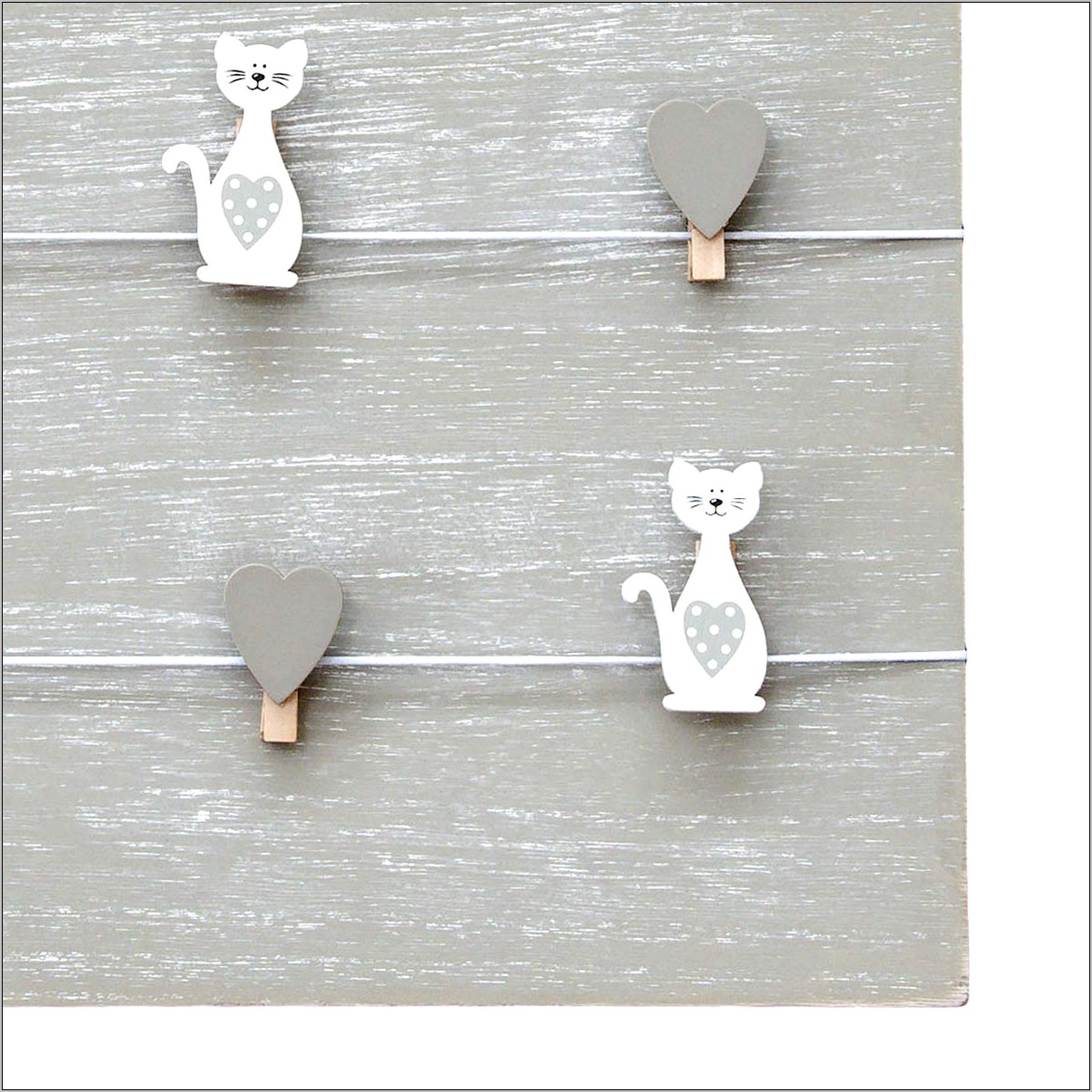 Decorative Kitchen Notice Boards