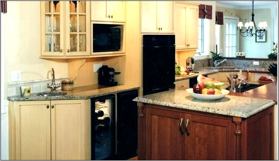 Decorative Kitchen Range Hoods