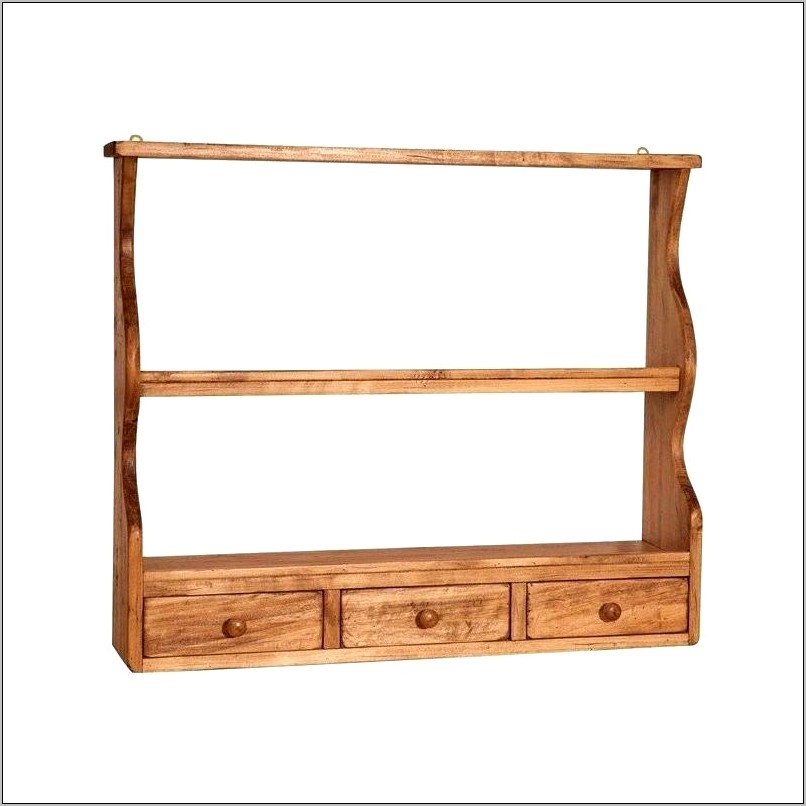 Decorative Kitchen Shelves Uk