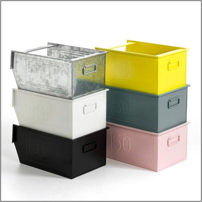 Decorative Kitchen Strorage Box