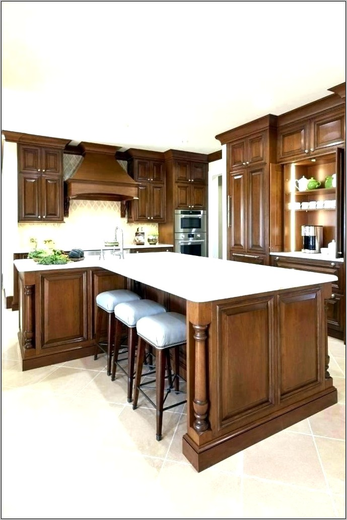 Decorative Kitchen Vent Hoods