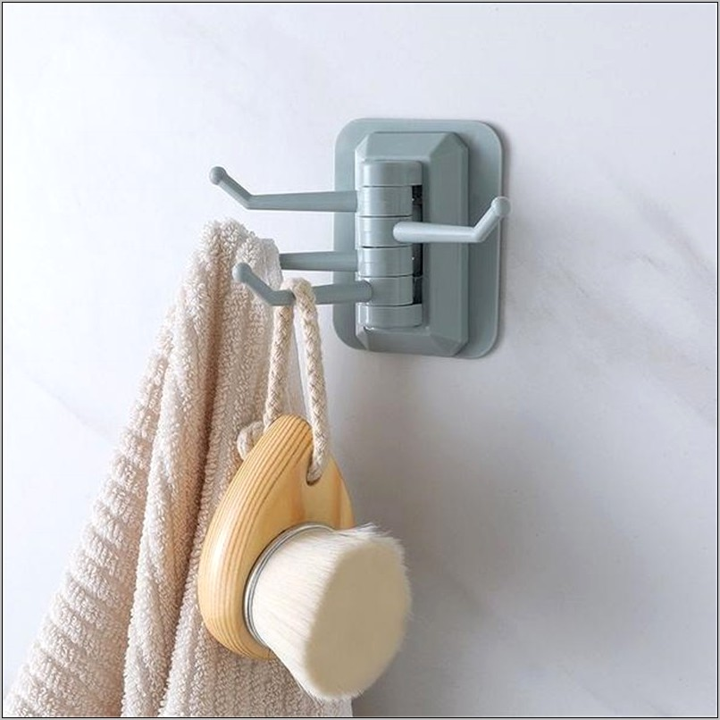 Decorative Kitchen Wall Hooks