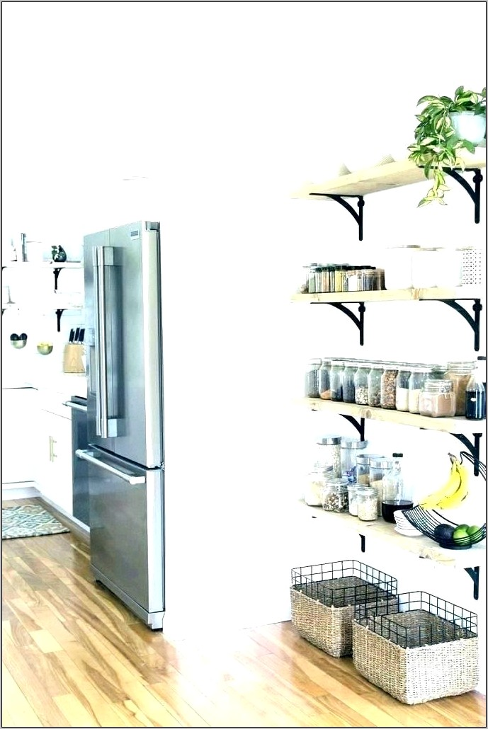 Decorative Kitchen Wall Ideas