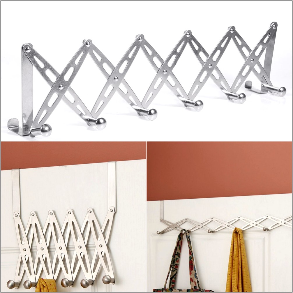 Decorative Kitchen Wall Organizer
