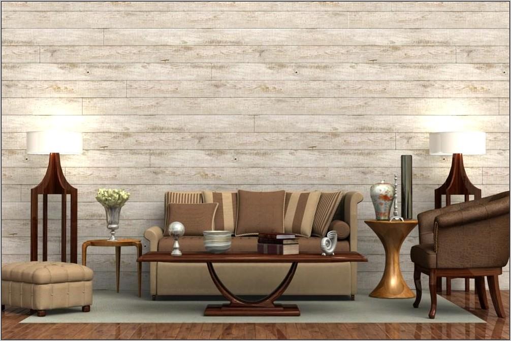 Decorative Kitchen Wall Paneling