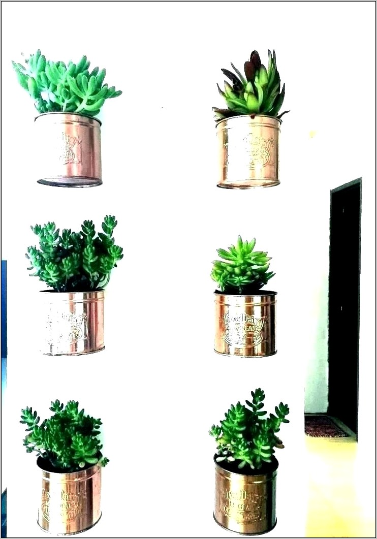 Decorative Pots For Kitchen