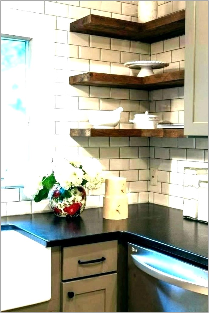 Decorative Self Adhesive Kitchen Wall Tiles