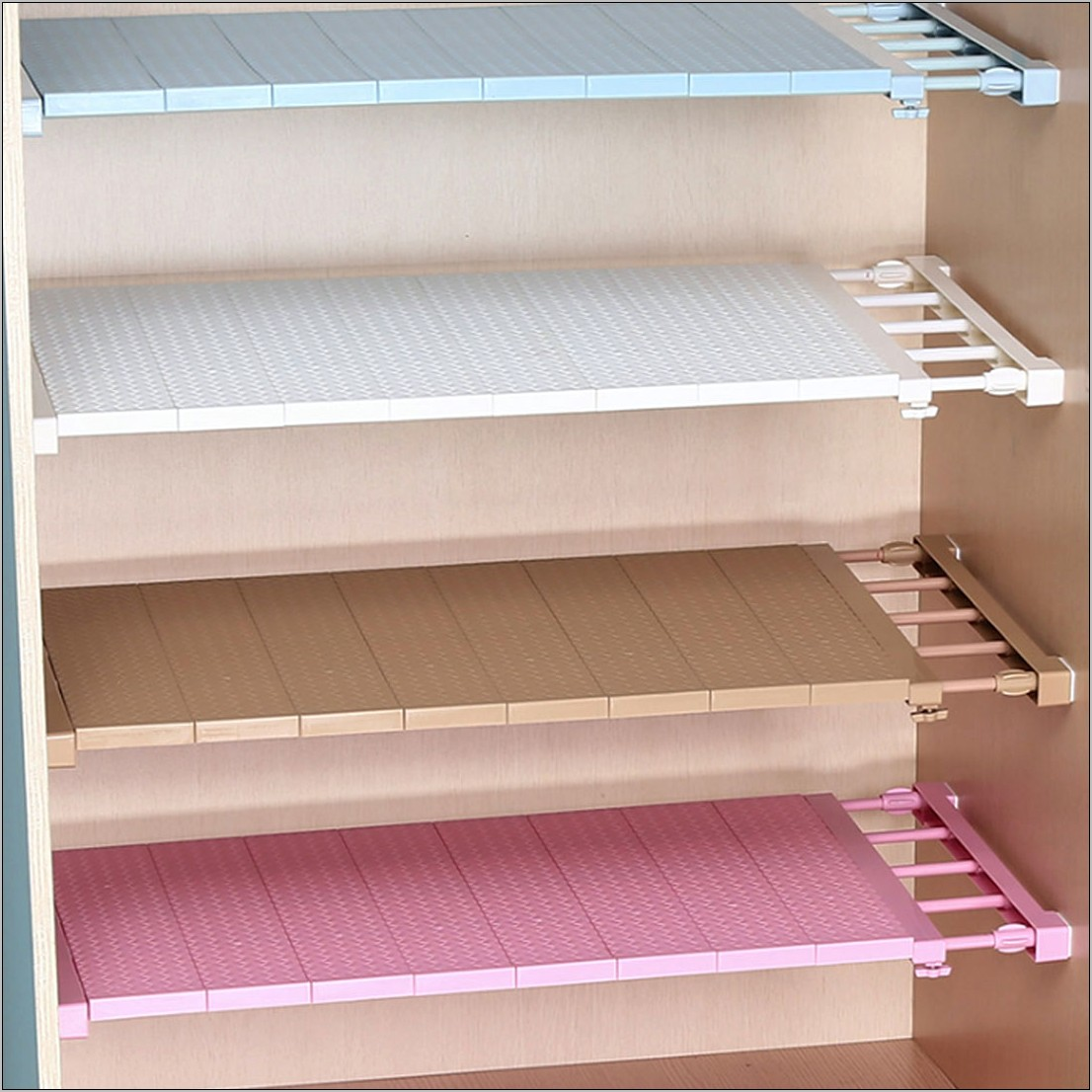 Decorative Shelving For The Kitchen