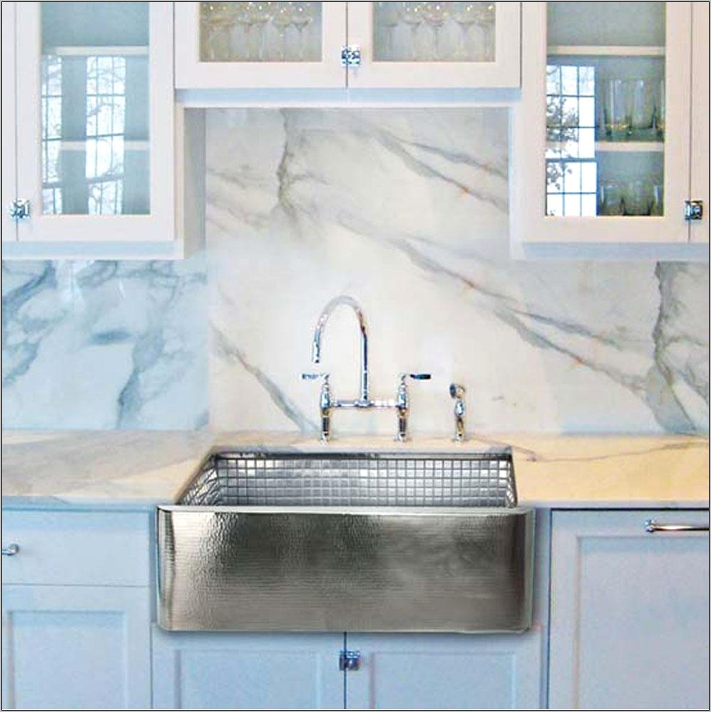 Decorative Stainless Steel Kitchen Sinks