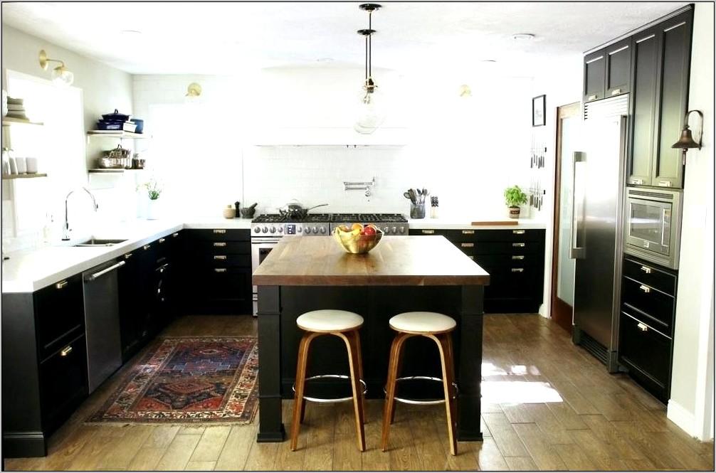 Designer Kitchen Decorating Ideas