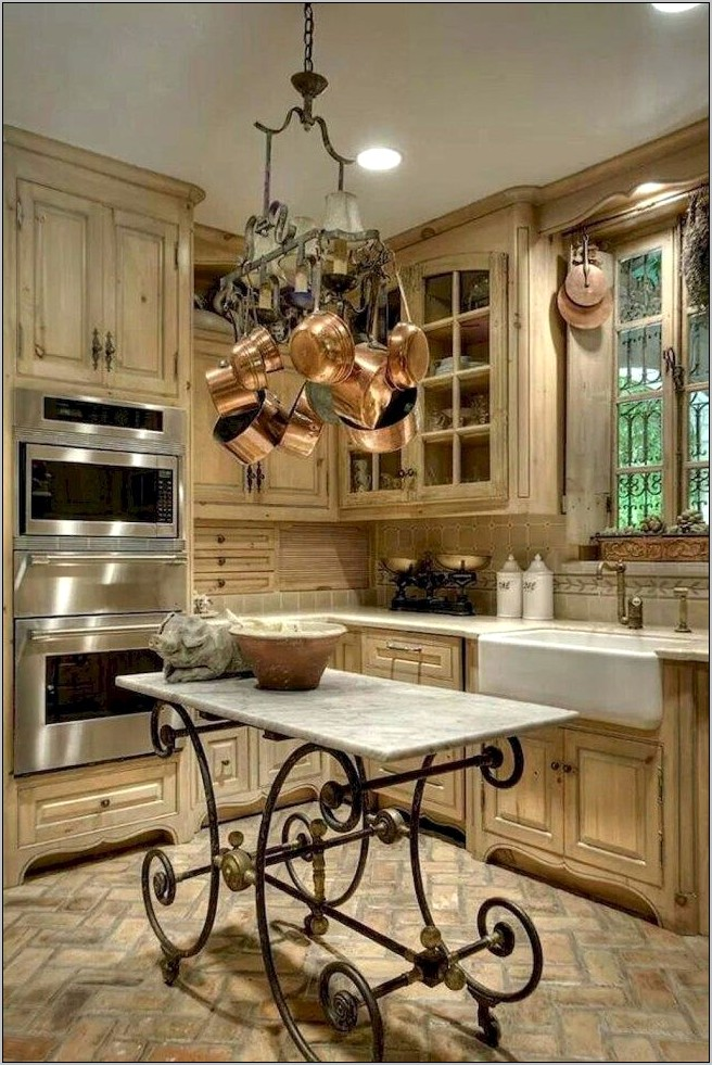 Disney Kitchen Decorating Ideas