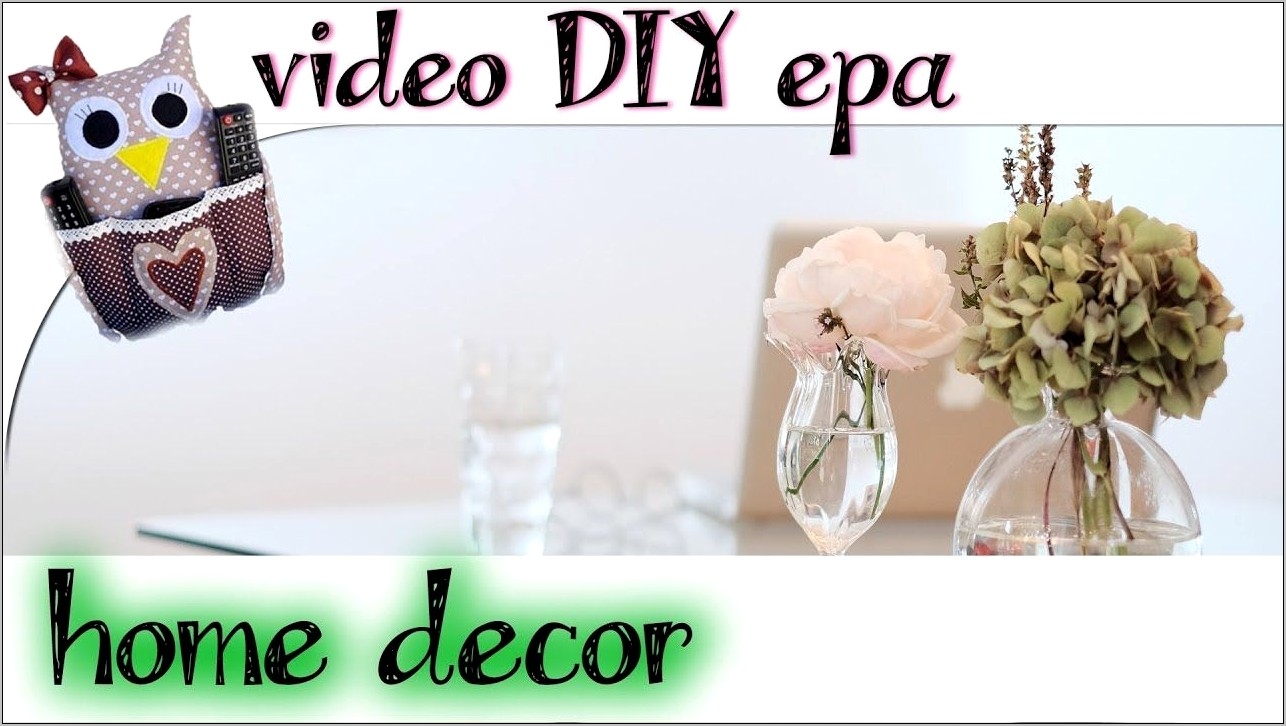 Dollar Tree Diy Kitchen Table Decor