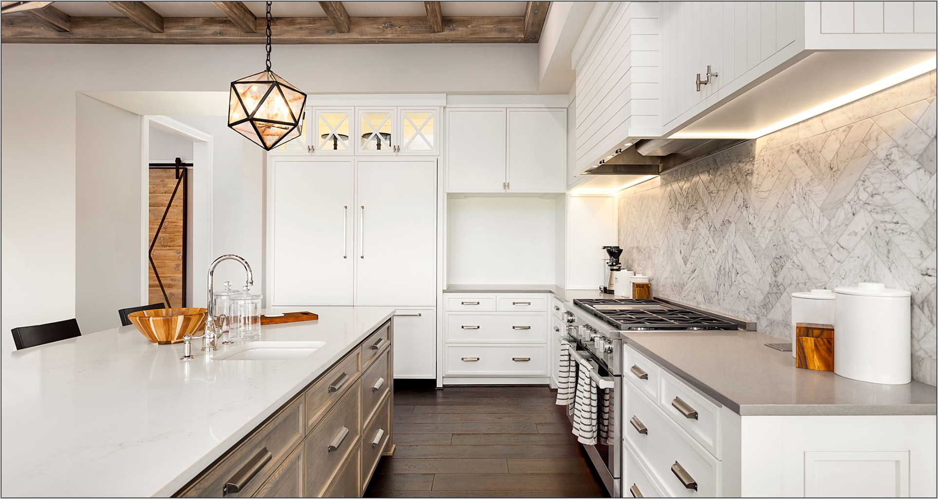 Dos And Donts Of Home Decorating Kitchen