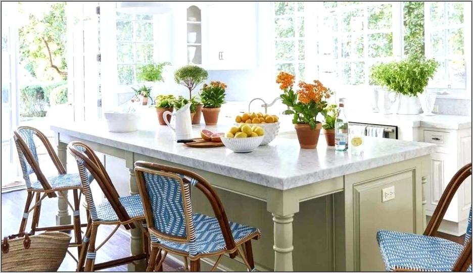 Drake Design Kitchen Decor