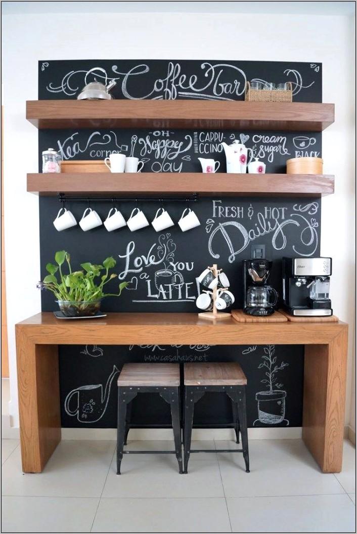 Elle Decor Kitchen Images